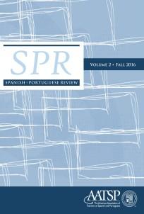 spr-2016-cover-return